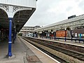 Altrincham Station - geograph.org.uk - 1377313.jpg