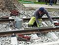 AluminothermischesSchweißenEisenbahnschienen 06.jpg