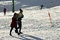 Alvares Ski Resort 13970924 06.jpg