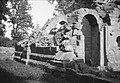 Alvastra kloster - KMB - 16001000058848.jpg