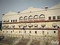Alwar Museum.jpg
