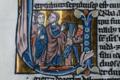 Amós, homens e edifício que se desmorona (Biblioteca Nacional de Portugal ALC.455, fl.295v).png