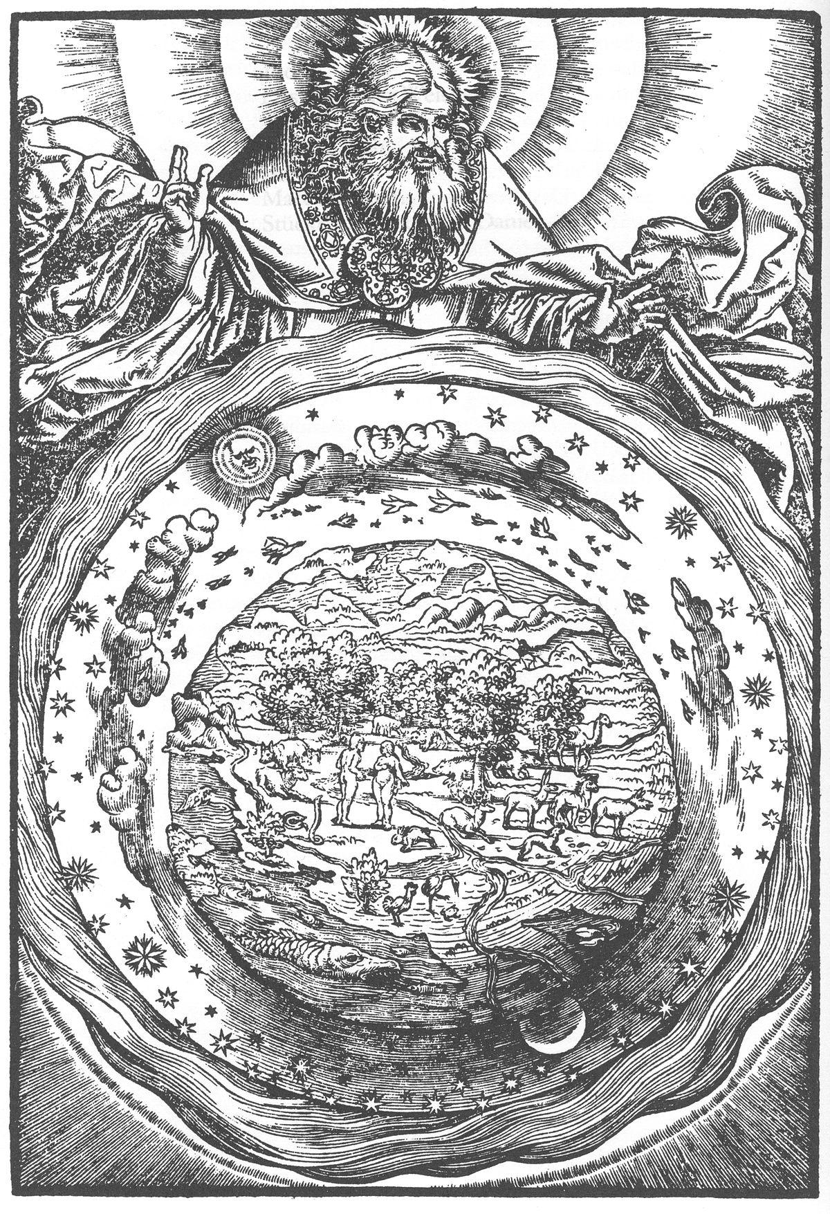 Teor a geoc ntrica wikipedia la enciclopedia libre Que significa contemporaneo wikipedia