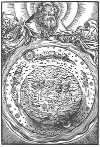 a mítosz, mint a világkép első formája látás mínusz 3 hogyan lehet visszaállítani