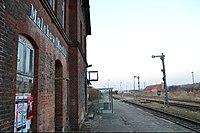 Am Bahnsteig Malchow.jpg