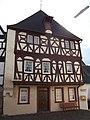 Am Wallgraben 19, Enkirch.jpg