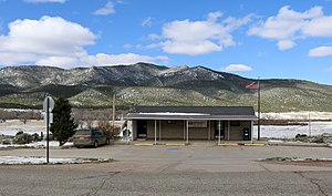 Amalia, New Mexico.JPG