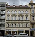 Amalienstraße 51 - München.jpg