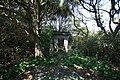 Amamachi, Wajima, Ishikawa Prefecture 928-0072, Japan - panoramio (4).jpg