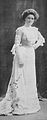 Amanda Janson som Marguerite - Scenisk konst 1-1902.JPG