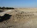 Amarna pont1.jpg