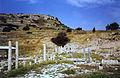Amathus (Cyprus) 11.jpg