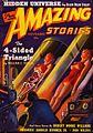 Amazing stories 193911.jpg