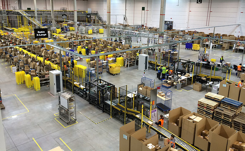 File:Amazon España por dentro (20).jpg
