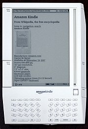 180px-Amazon_Kindle_-_Wikipedia.jpg