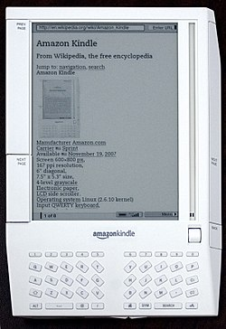Amazon Kindle - Wikipedia.jpg