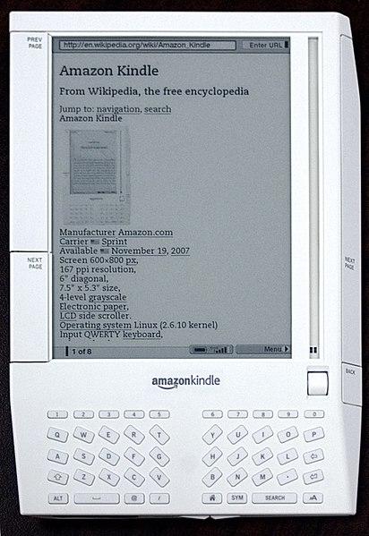 Blog do escritor february 2012 em 2011 a grande notcia do mercado de livros nos eua foi o megasucesso do escritor john locke que vendeu mais de um milho de livros digitais atravs da fandeluxe Gallery