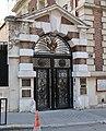 Ambassade d'Indonésie en France, 47 rue Cortambert, Paris 16e 1.jpg
