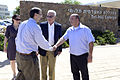 Ambassador's visit to the upper Galilee (26464184022).jpg