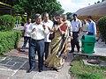 Ambika Soni Visiting Science City - Kolkata 2006-07-04 04788.JPG