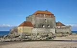 Ambleteuse.- Fort Vauban en2019 (2).jpg