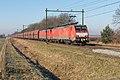 America (L) Middenpeelweg DBC 189 041-189 054 ertstrein (32082262230).jpg