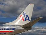 American Airlines 737-800 (N909NN) (8942316166).jpg