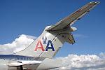 American Airlines MD-82 (N16545) (8942316048).jpg