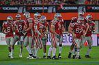 American Football EM 2014 - AUT-DEU - 275.JPG