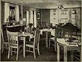 American cookery (1915) (14597811917).jpg