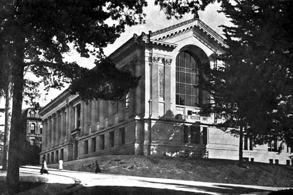 Americana 1920 Libraries - University of California Library.jpg