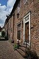 Amersfoort 145.jpg