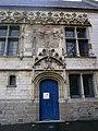 Amiens - Maison du Bailliage (3).jpg