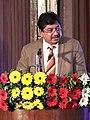 Amitabh Kumar.jpg