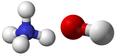 Ammonium hydroxide3D.png
