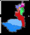 Amolcitymap.png