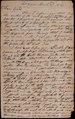 Amos Eaton and John Torrey correspondence, 1816-1840 (IA amoseatonjohnto00eato).pdf