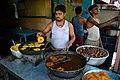 Amriti Making - Dum Dum - Kolkata 2012-04-22 2211.JPG