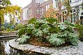 Amsterdam (4094549571).jpg