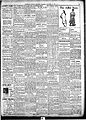 Amsterdam (NY) Evening Recorder 1906-11-15 p. 3.jpg