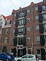 Amsterdam - Deli.jpg