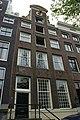 Amsterdam - Herengracht 524.JPG