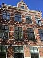 Amsterdam - Kloveniersburgwal 100-112.jpg