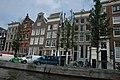 Amsterdam 20050827 (40) canal cruise.jpg