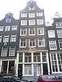 Amsterdam Droogbak 16.JPG