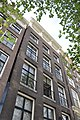 Amsterdam Geldersekade 10 ii - 1162.JPG