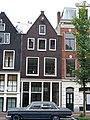 Amsterdam Lauriergracht 11 across.jpg