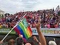 Amsterdam Pride 2015 (20099932310).jpg