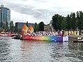Amsterdam Pride Canal Parade 2019 179.jpg