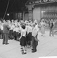 Amsterdamse Rakkertjes bij Circo Americano, Bestanddeelnr 913-3675.jpg